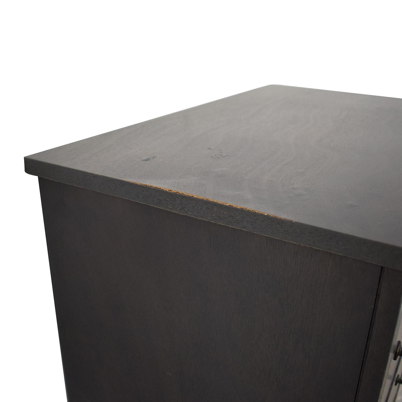 shop World Market Tower Dresser Cost Plus World Market