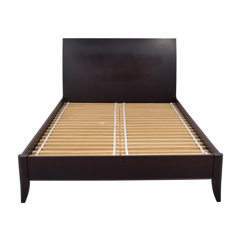 buy Baronet Full Bed Baronet Bed Frames