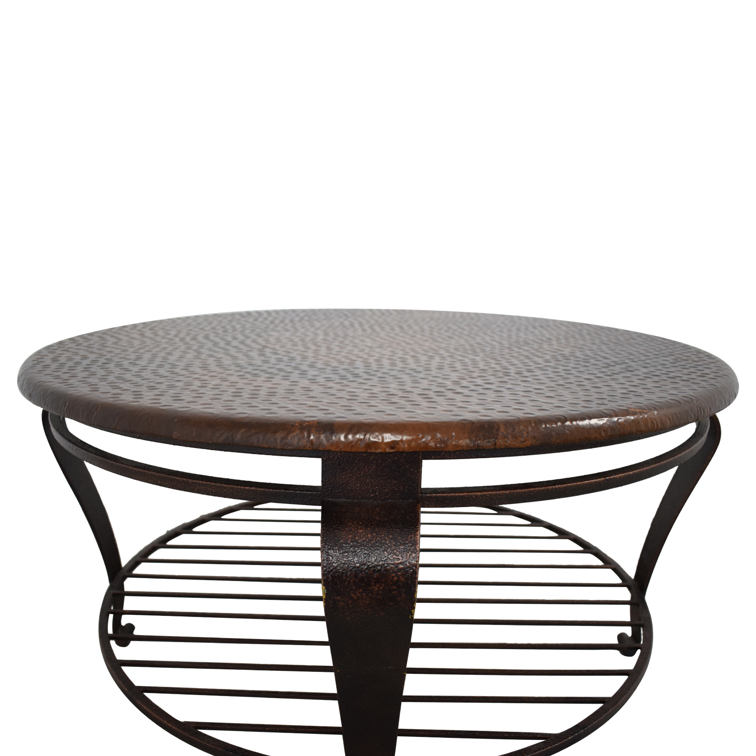 Macy's Coffee Table / Tables