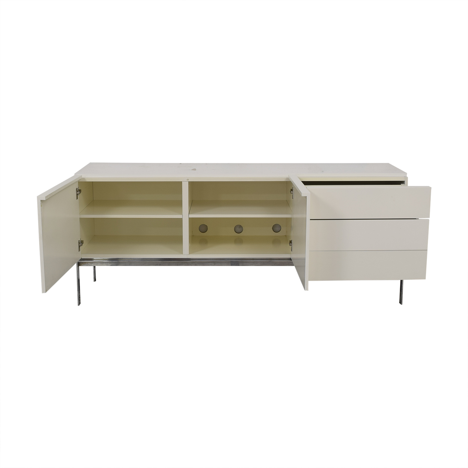 shop Tema Glare Sideboard Tema Media Units