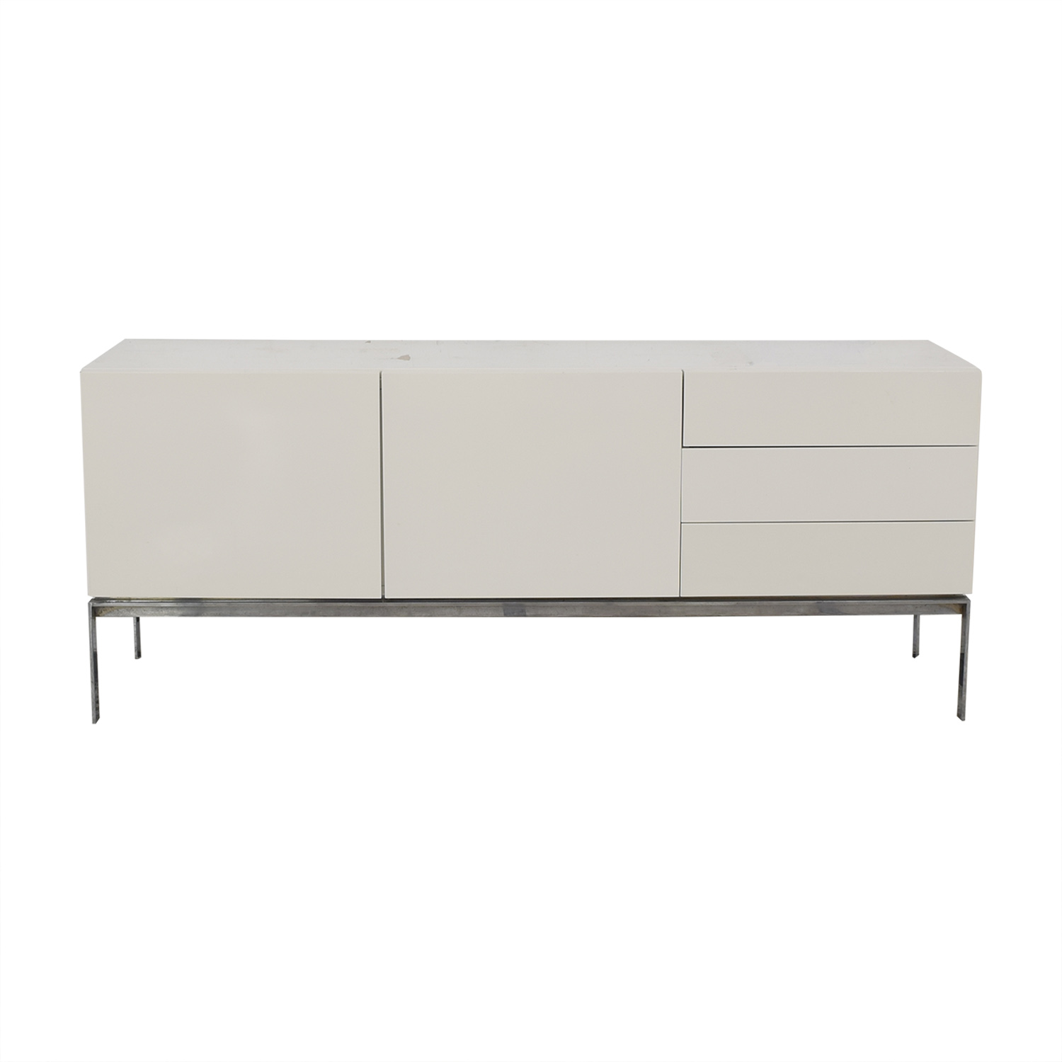 buy Tema Glare Sideboard Tema