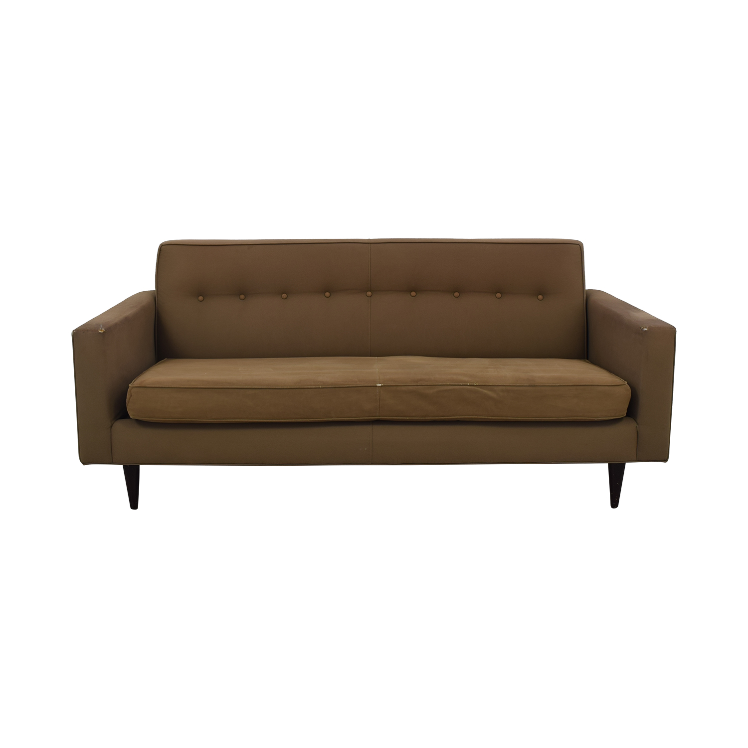 Design Within Reach Bantam Sofa Design Within Reach