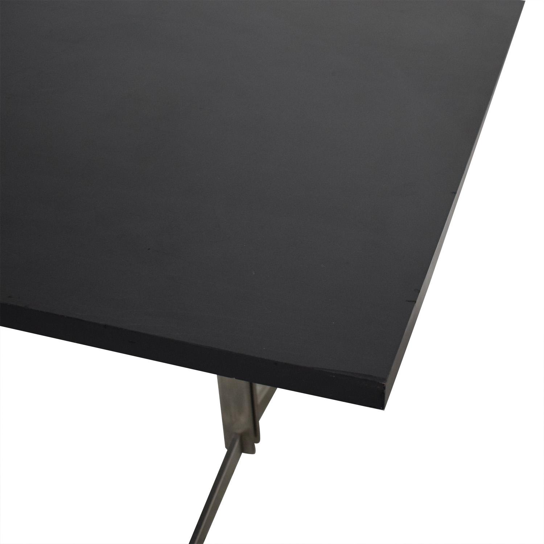 shop Room & Board Room & Board Dining Table online