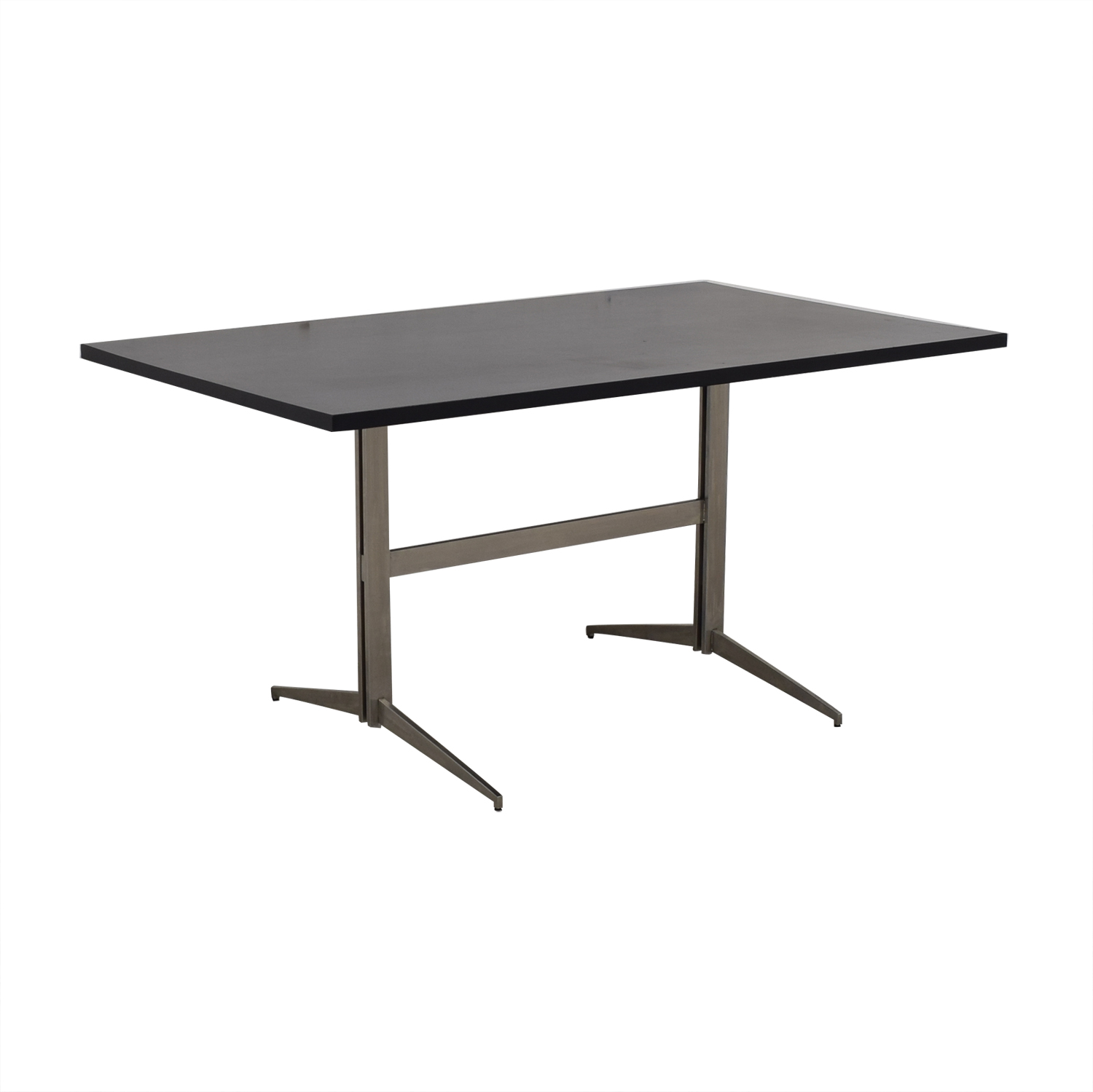 Room & Board Room & Board Dining Table for sale