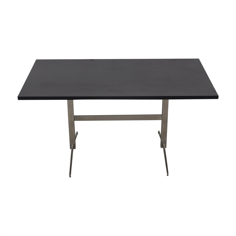 Room & Board Dining Table Room & Board