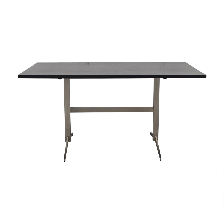Room & Board Room & Board Dining Table
