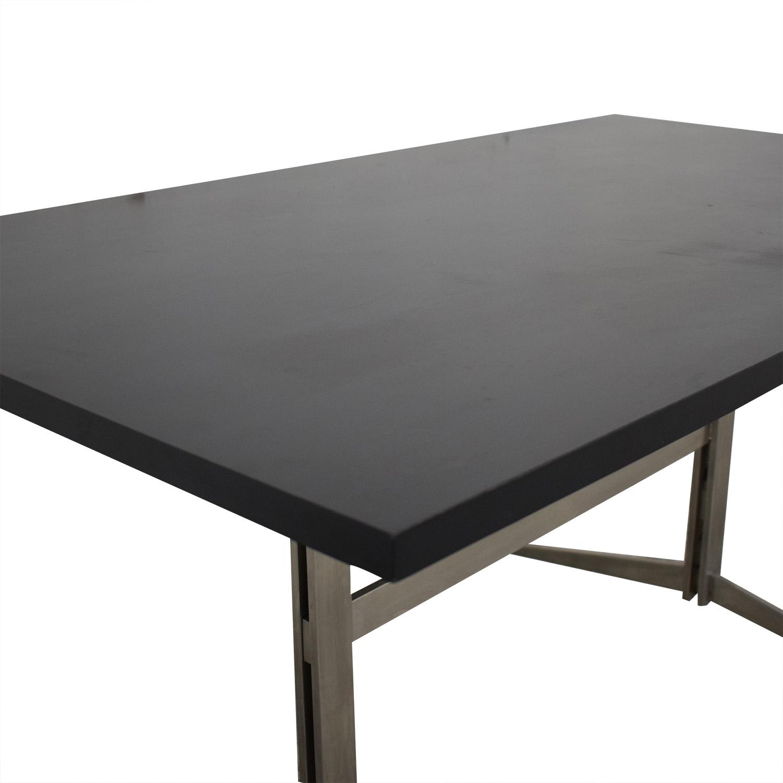 Room & Board Dining Table / Dinner Tables