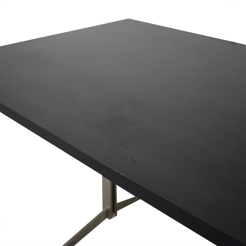 Room & Board Room & Board Dining Table Tables