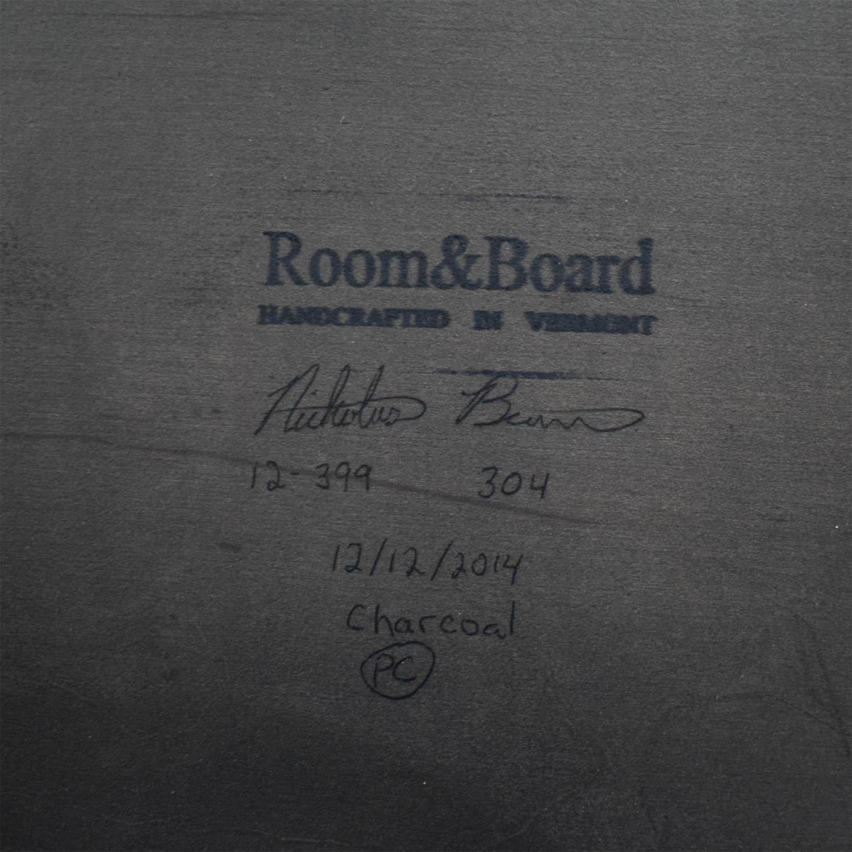 buy Room & Board Room & Board Dining Table online