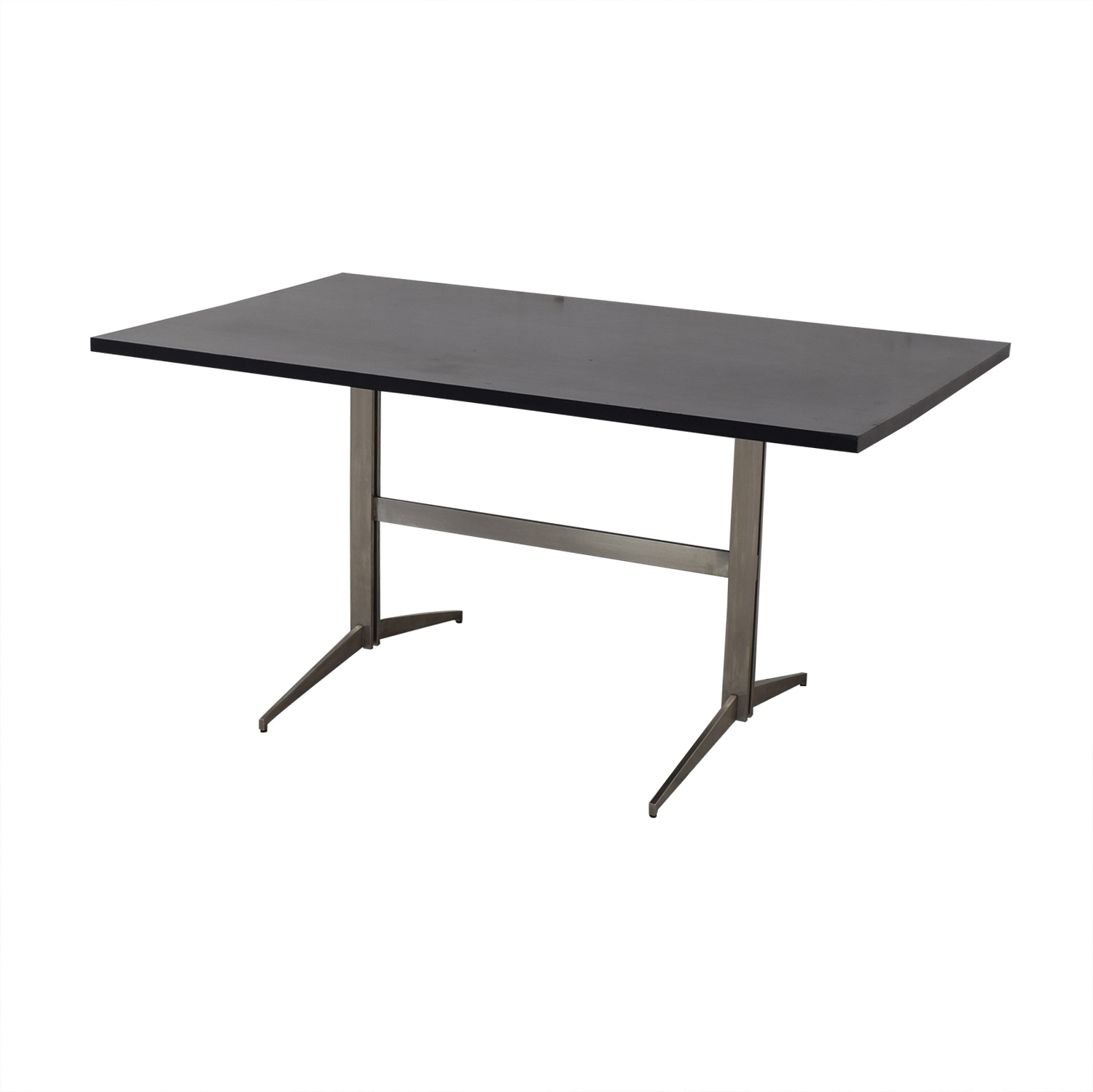 Room & Board Dining Table / Tables