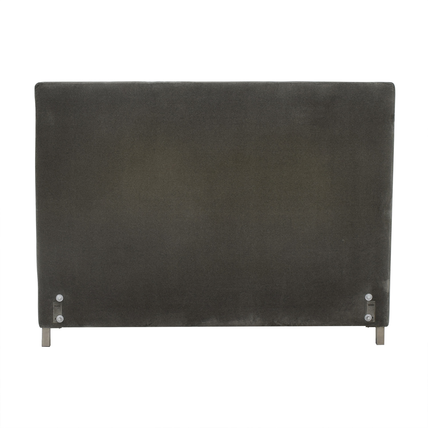 ABC Carpet & Home ABC Carpet & Home Upholstered Headboard coupon