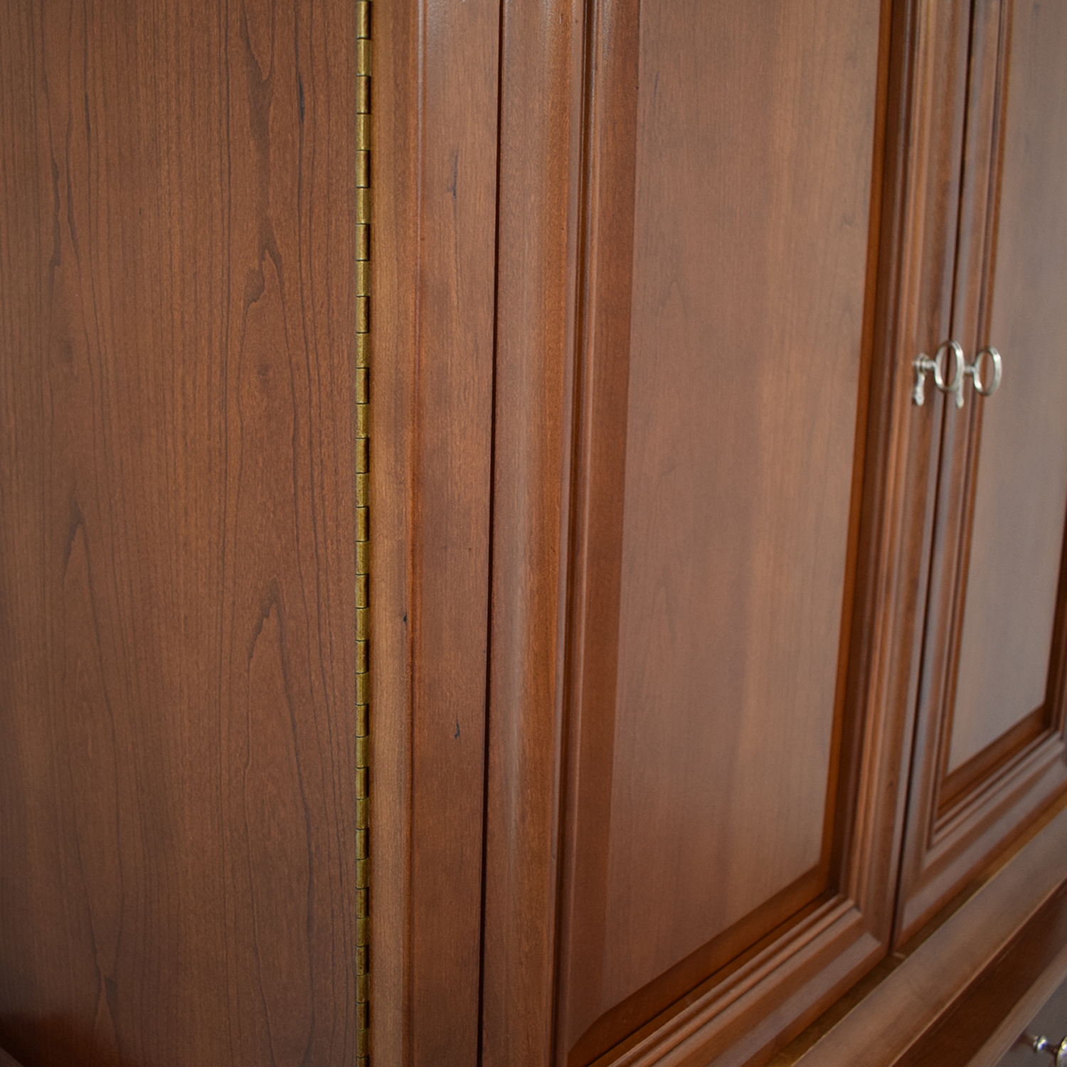 Stanley Furniture Stanley Furniture Armoire on sale