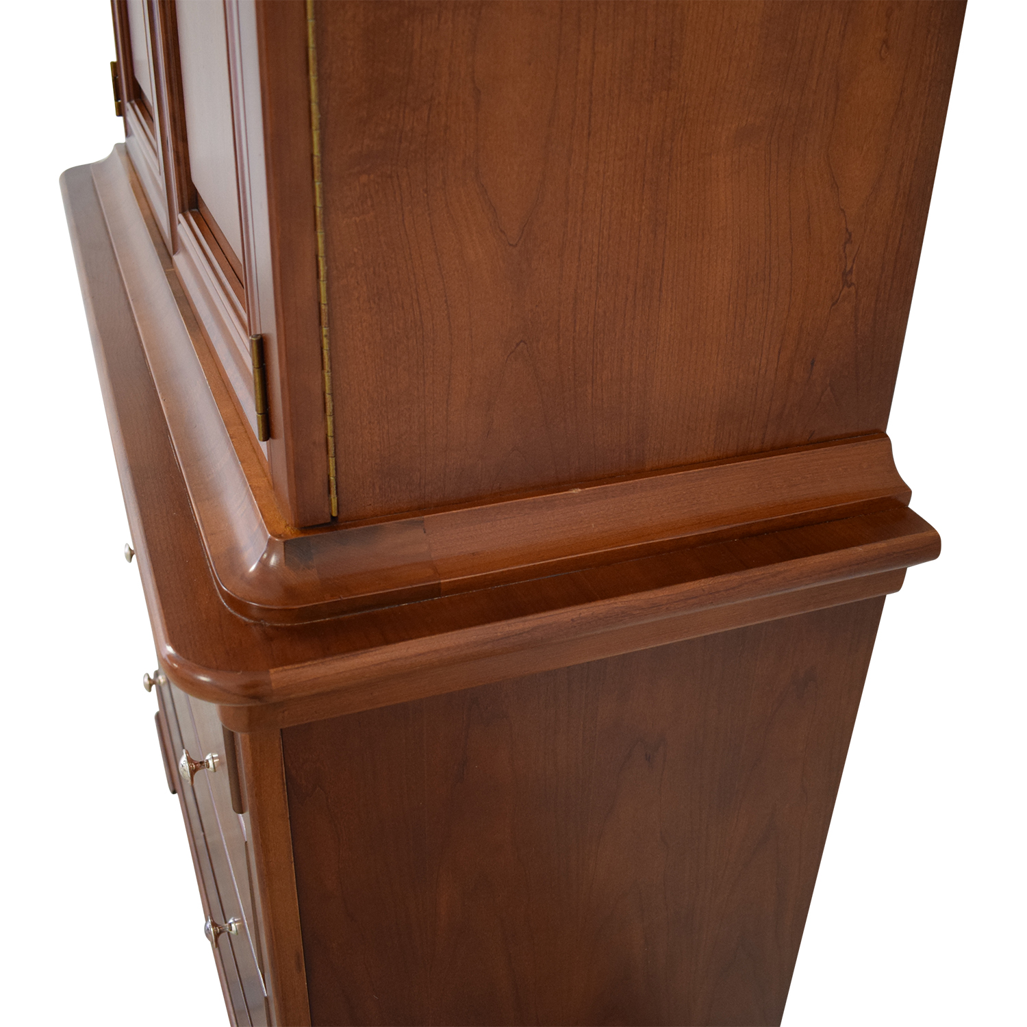 shop Stanley Furniture Armoire Stanley Furniture