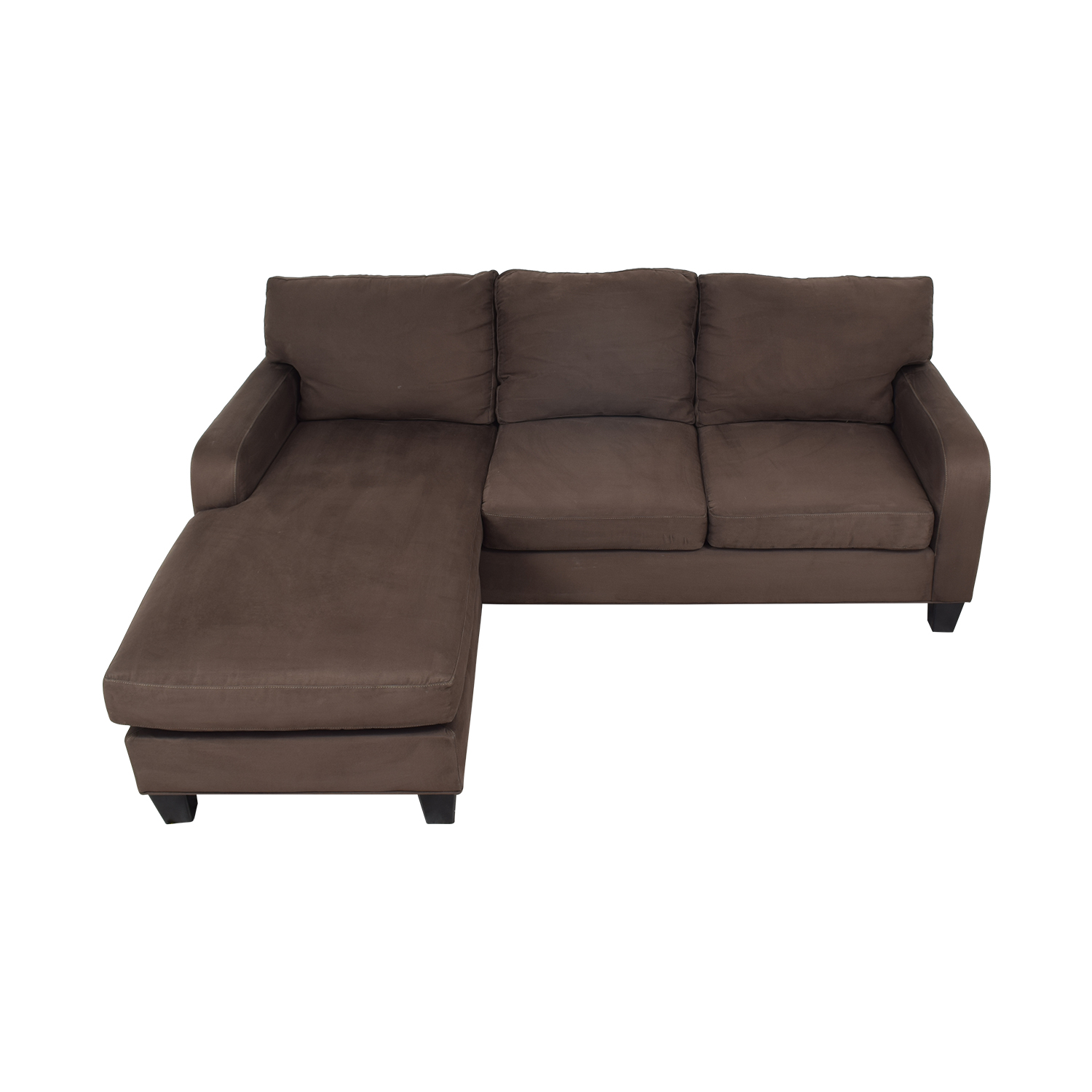 buy Raymour & Flanigan Sectional Sofa Raymour & Flanigan Sectionals