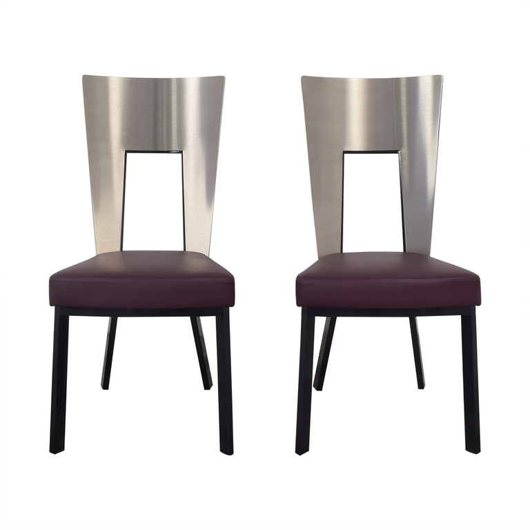 Superb Buy Elite Modern Second Hand Furniture Store Lamtechconsult Wood Chair Design Ideas Lamtechconsultcom