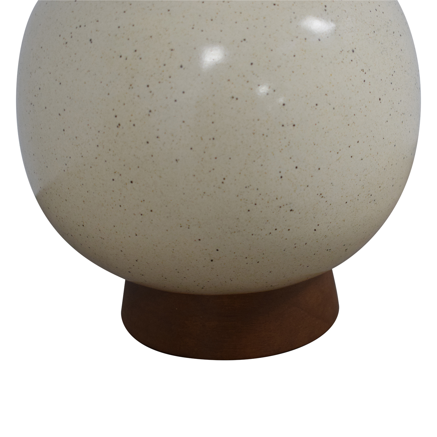 shop West Elm West Elm Modernist Table Lamps online