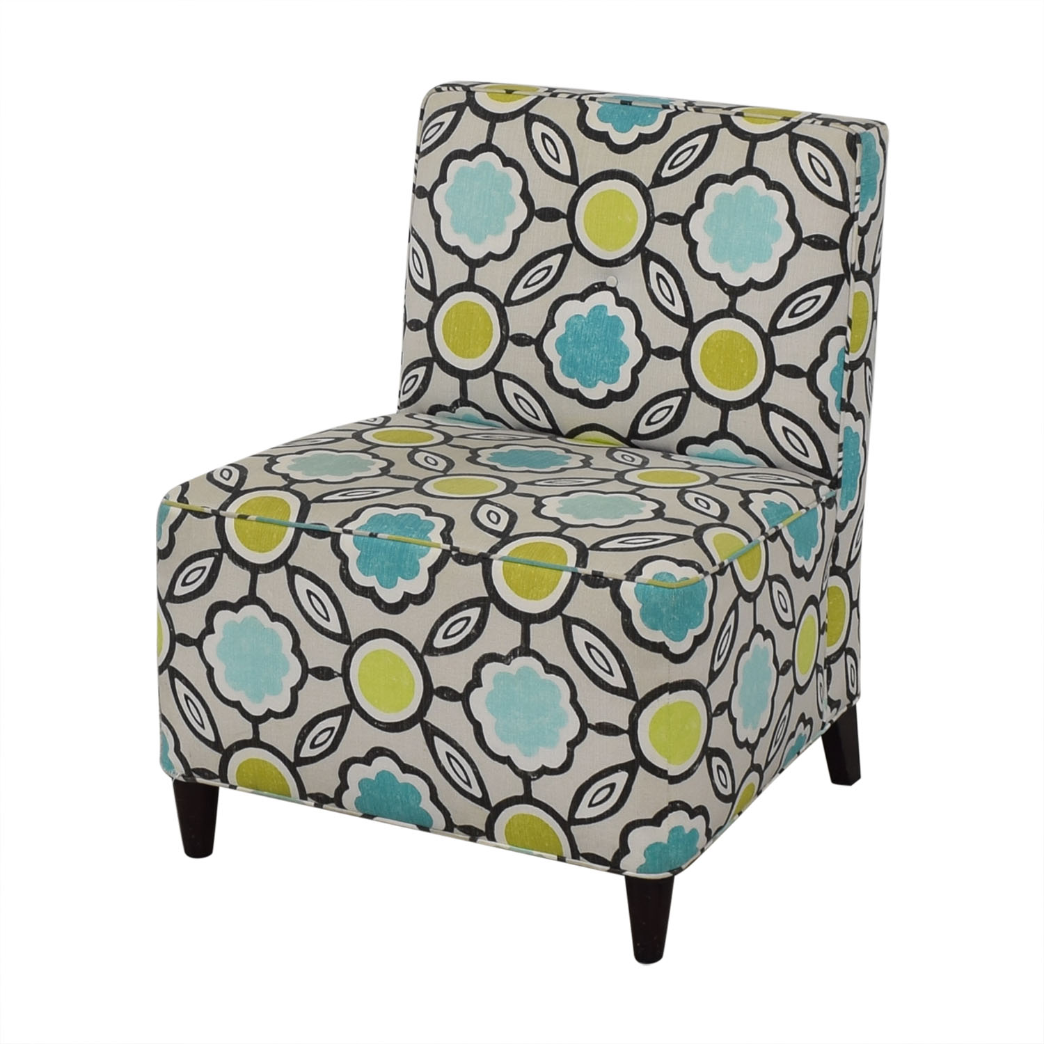 Stewart Furniture Stewart Furniture Armless Living Room Chairs nj