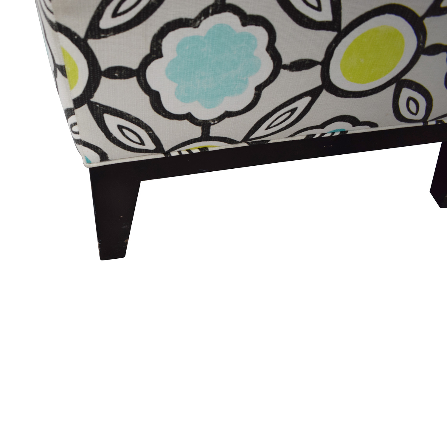 Stewart Furniture Stewart Furniture Dining Banquette multi colored