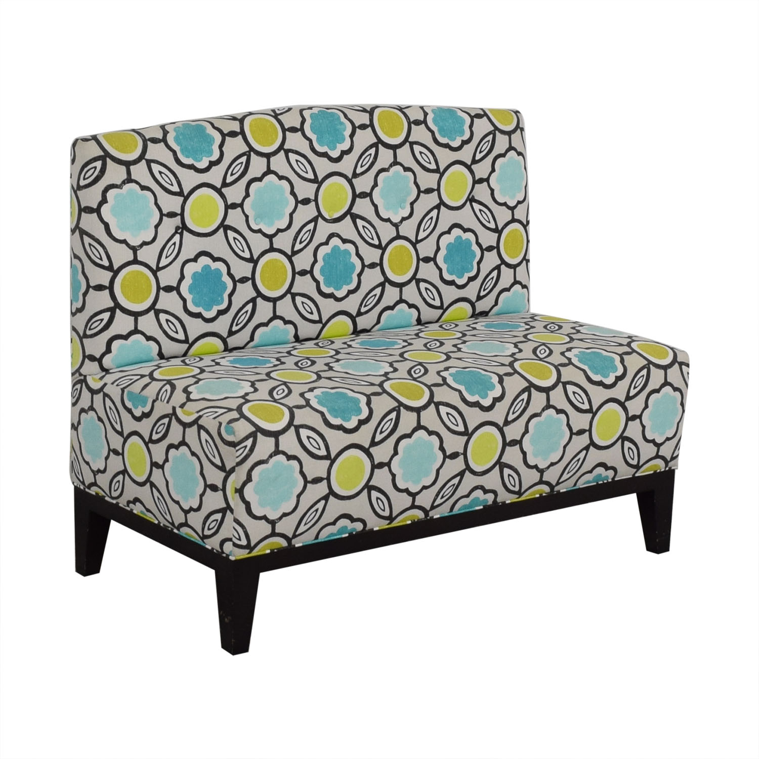 buy Stewart Furniture Stewart Furniture Dining Banquette online