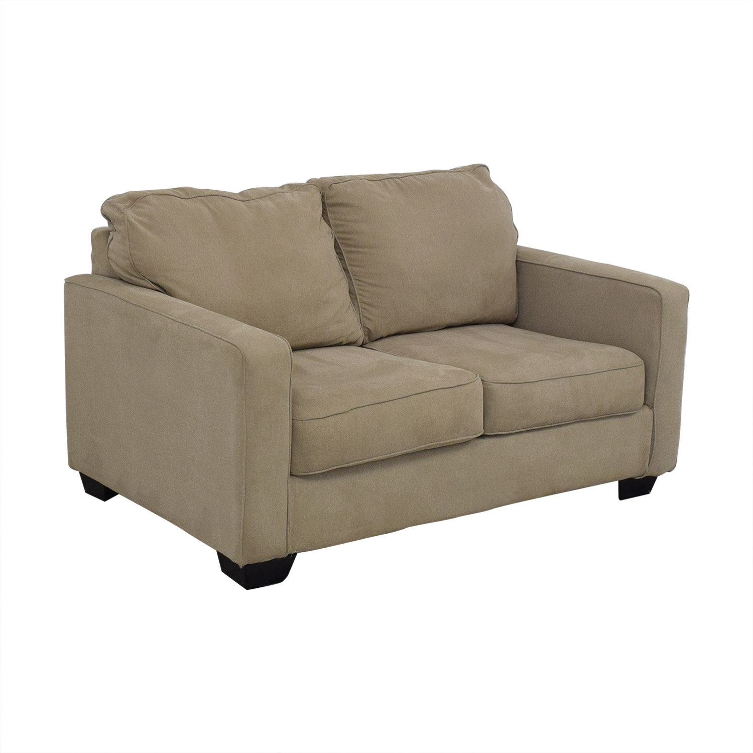Jennifer Furniture Alenya Loveseat sale