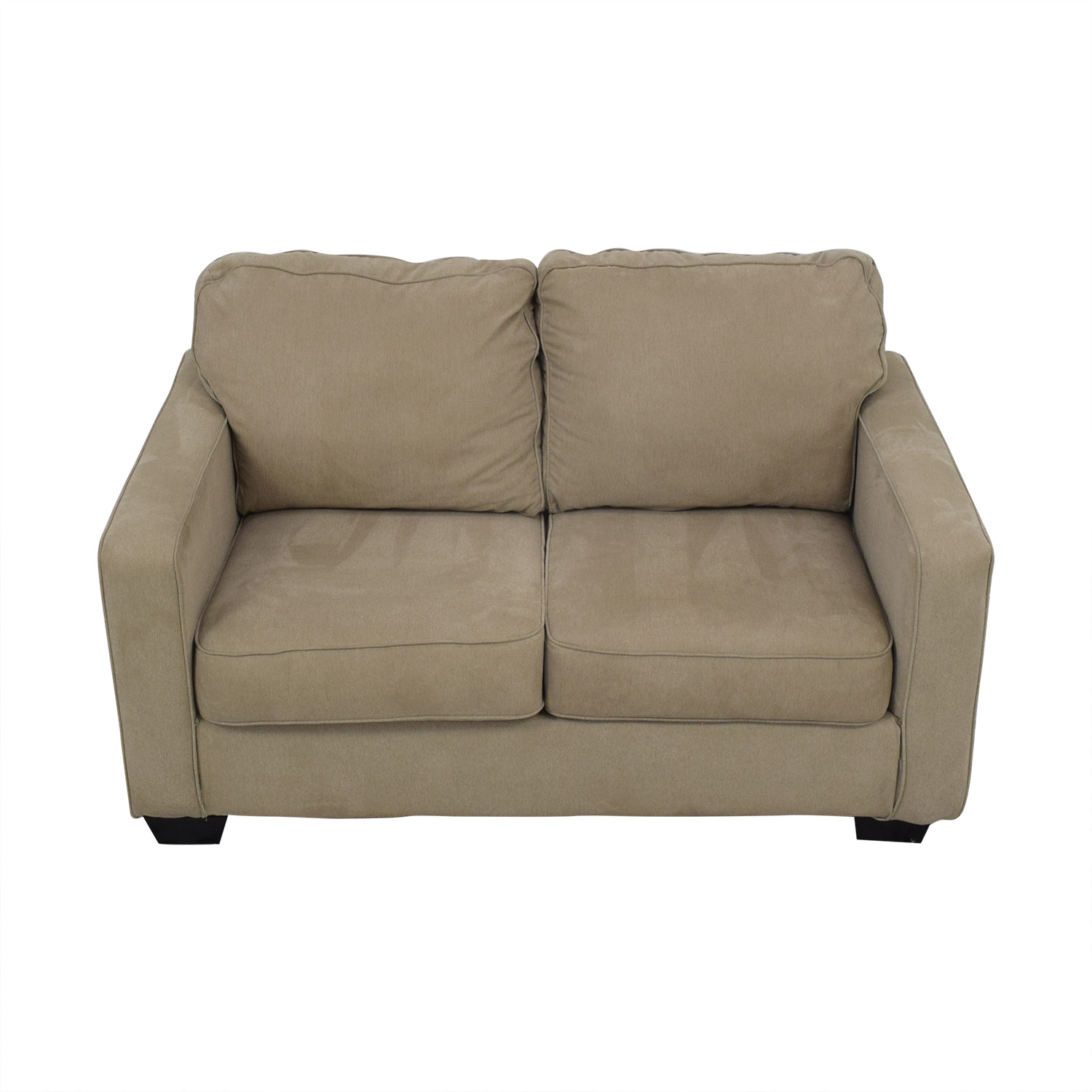 Jennifer Furniture Jennifer Furniture Alenya Loveseat price