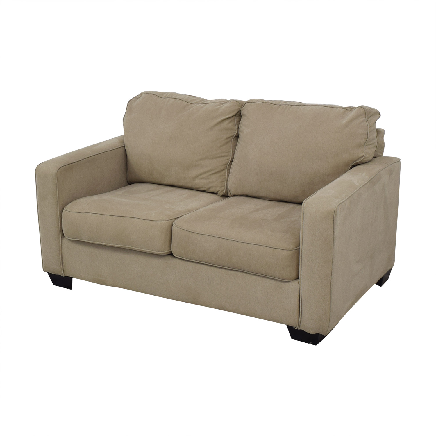 Jennifer Furniture Jennifer Furniture Alenya Loveseat on sale
