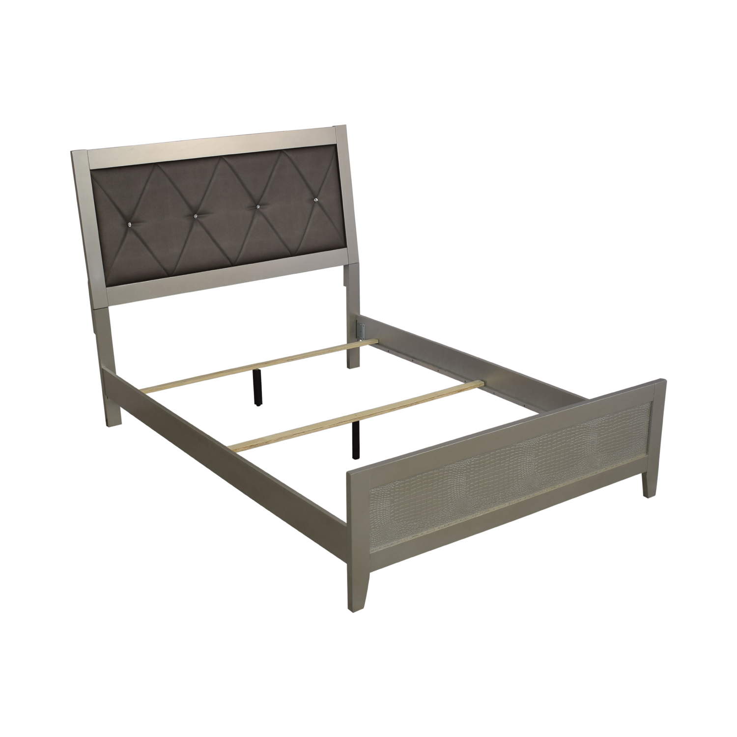 shop Ashley Furniture Full Bed Ashley Furniture Bed Frames