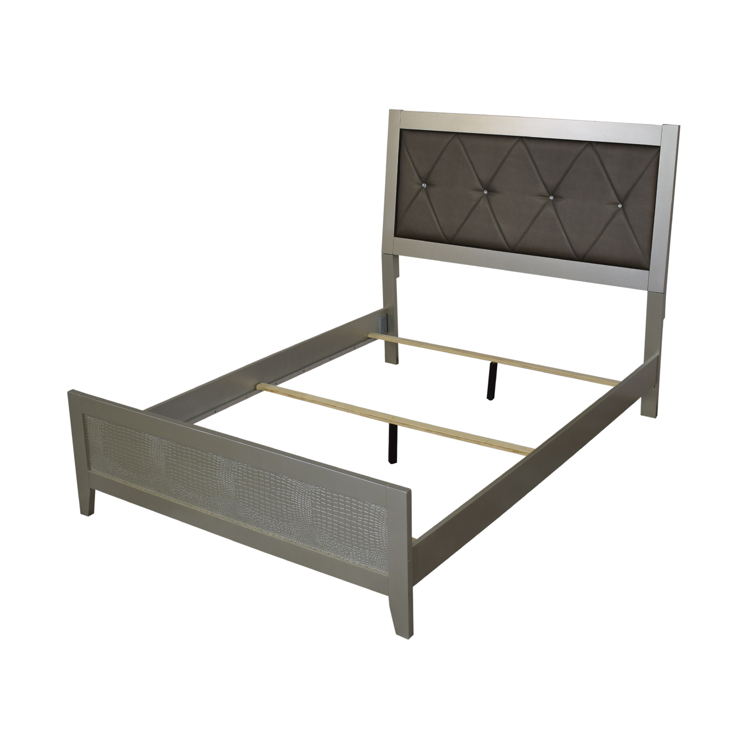 Ashley Furniture Ashley Furniture Full Bed price