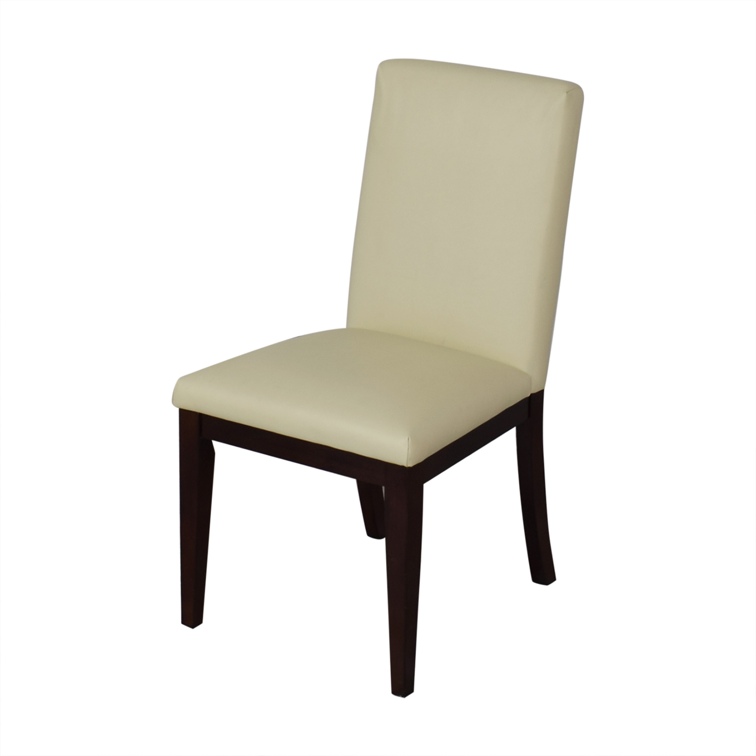 Macy's Macy's Dining Chairs second hand