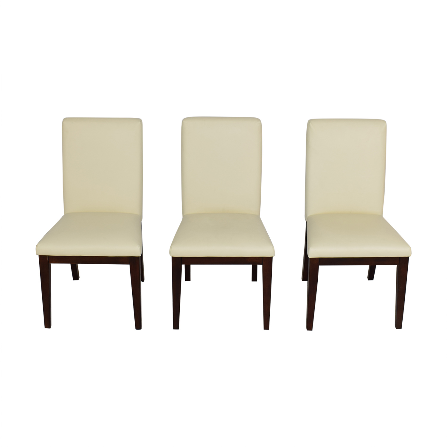 Remarkable 72 Off Macys Macys Dining Chairs Chairs Pdpeps Interior Chair Design Pdpepsorg