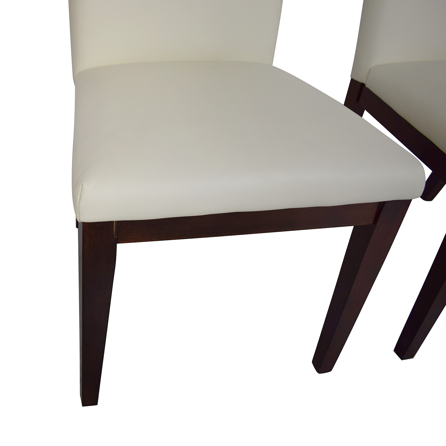 Macy's Macy's Dining Chairs Dining Chairs