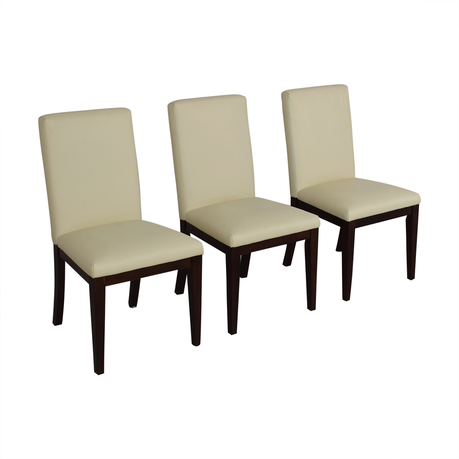 Macy's Macy's Dining Chairs dimensions