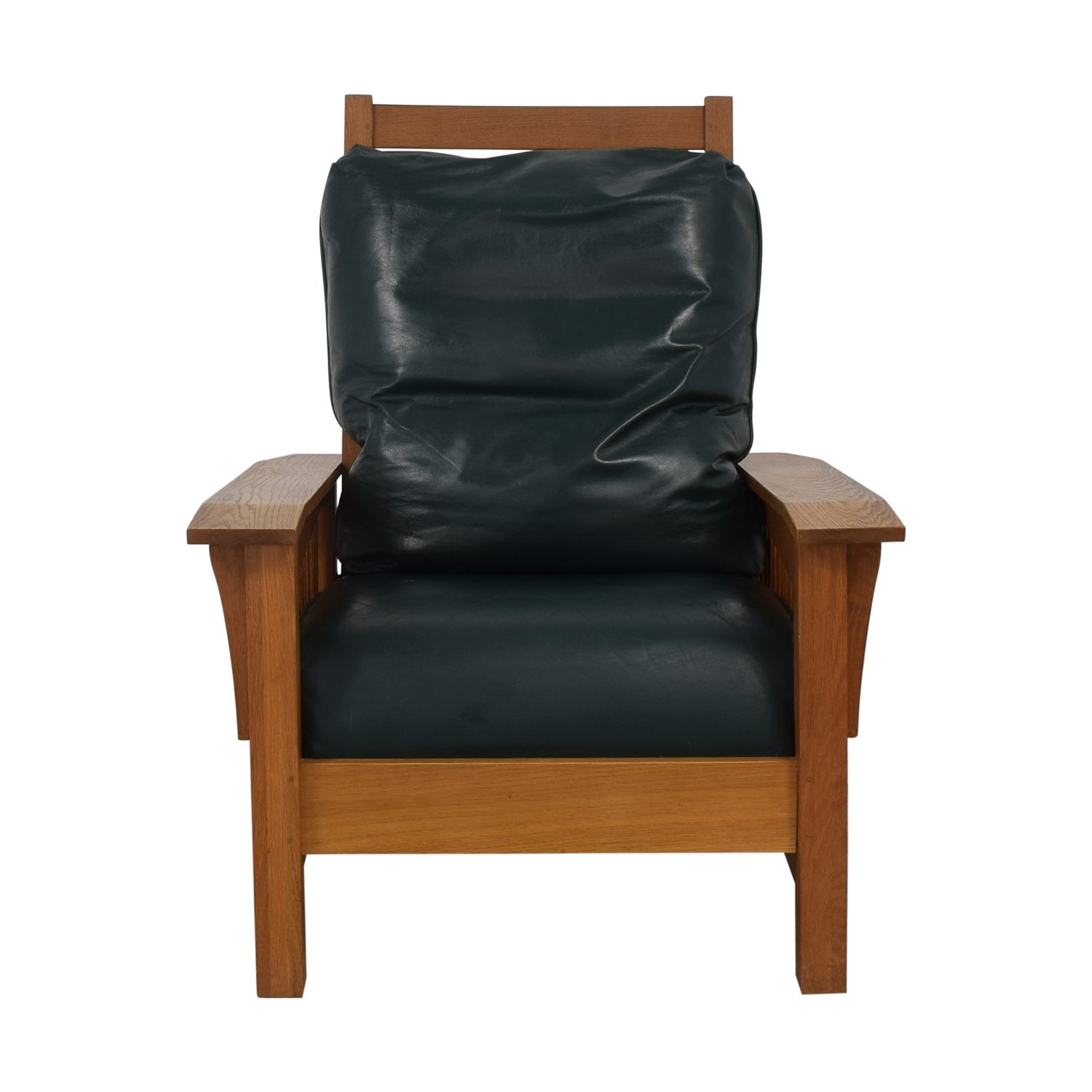 shop  Custom Recliner Sofa Chair online