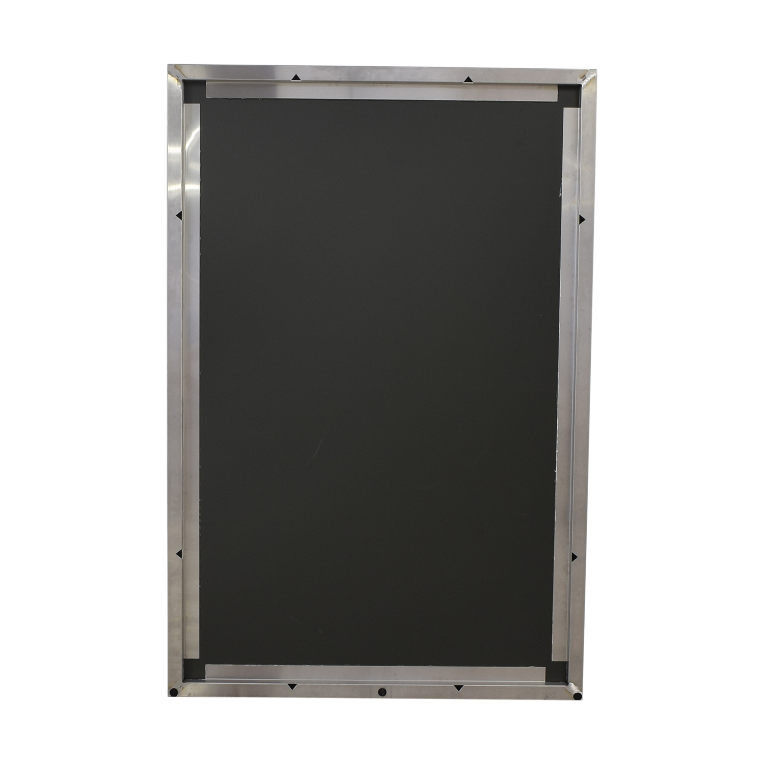 buy Room & Board Infinity Custom Mirror Room & Board