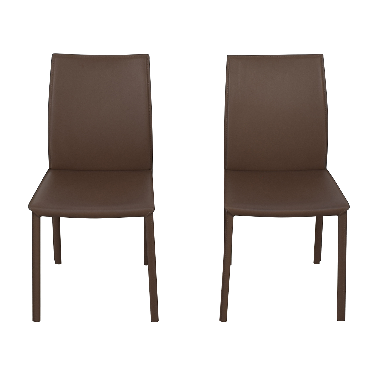 BoConcept BoConcept Zarra Dining Chairs Dining Chairs