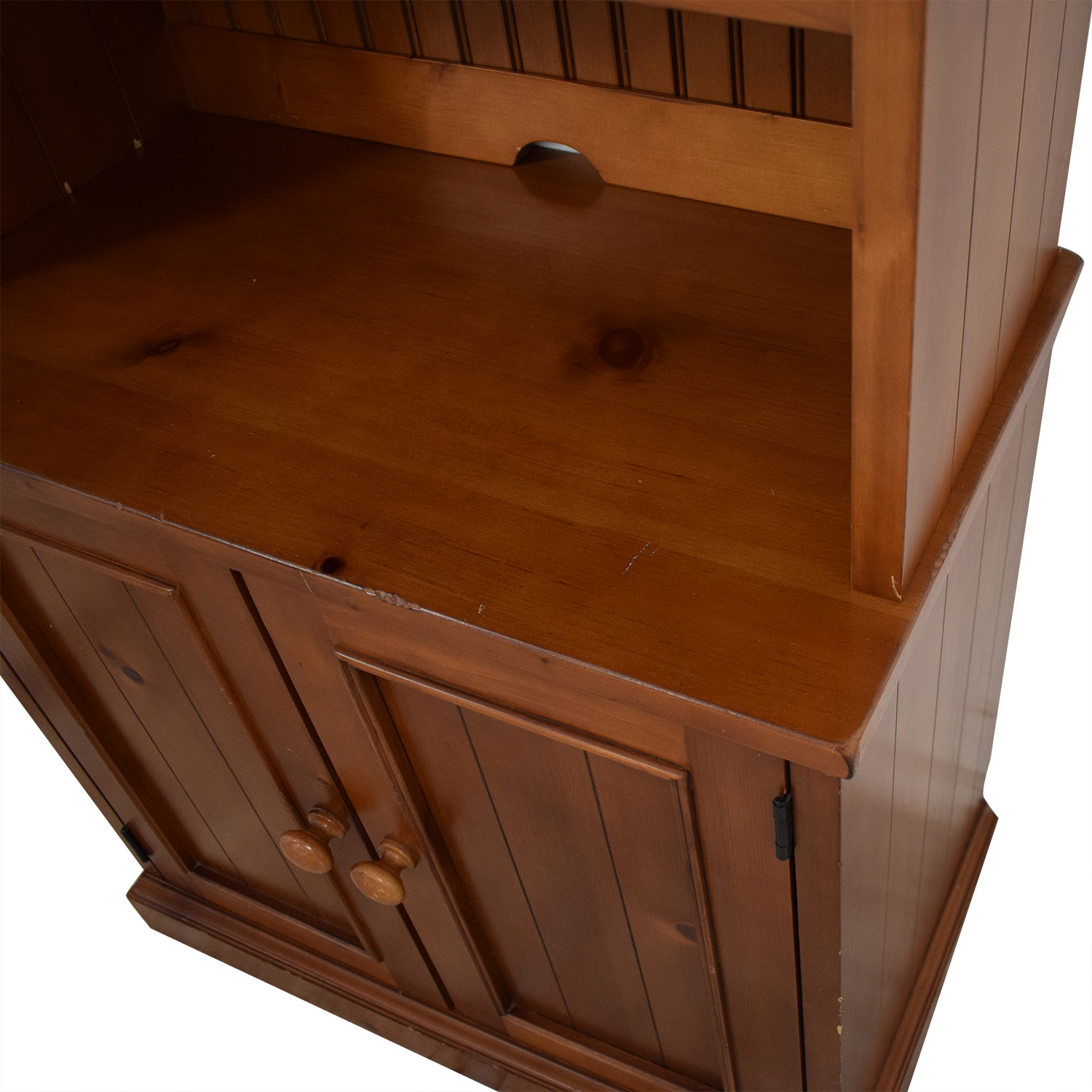buy Pottery Barn Kids Cabinet and Hutch Pottery Barn Kids Cabinets & Sideboards