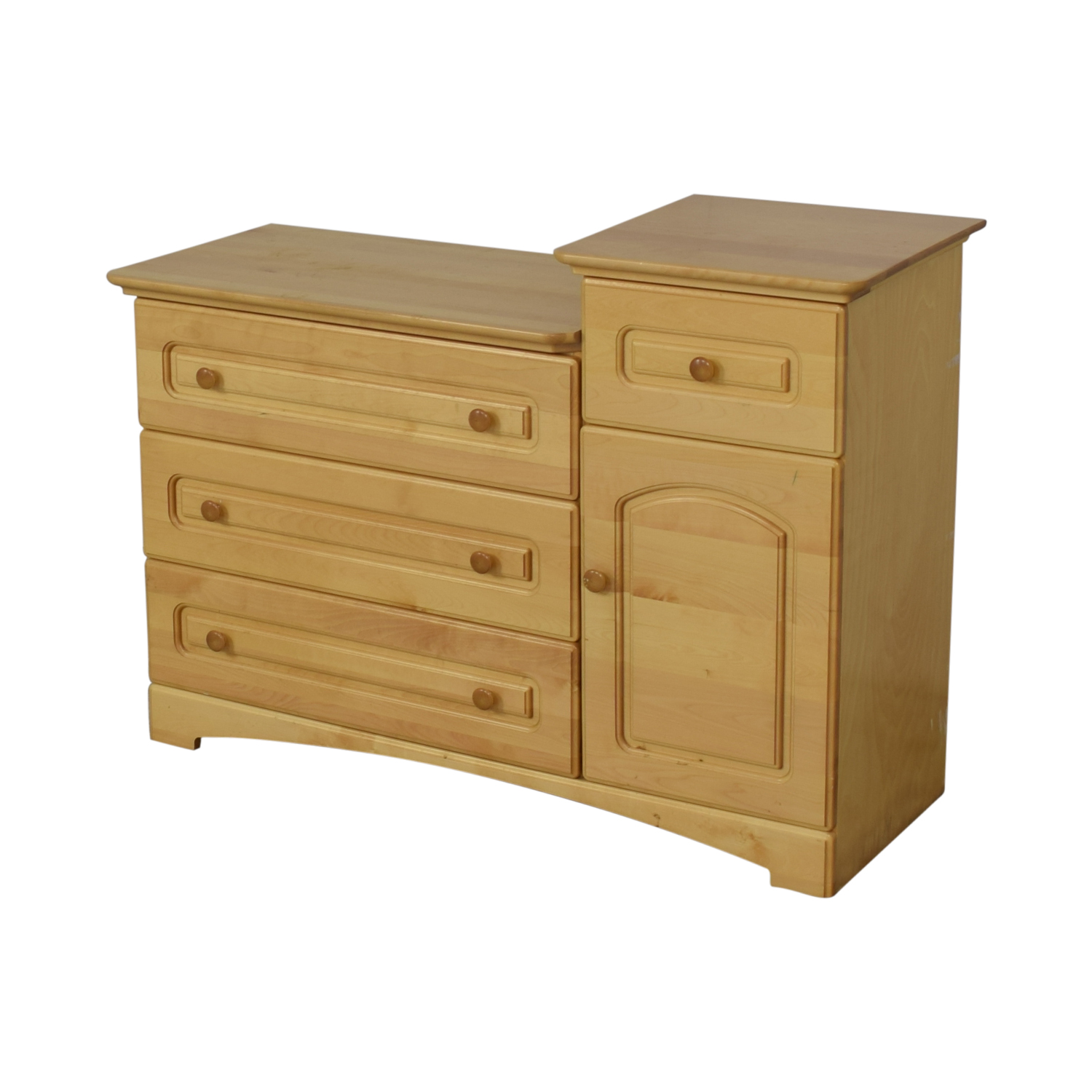 Pali Pali Changing Table for sale
