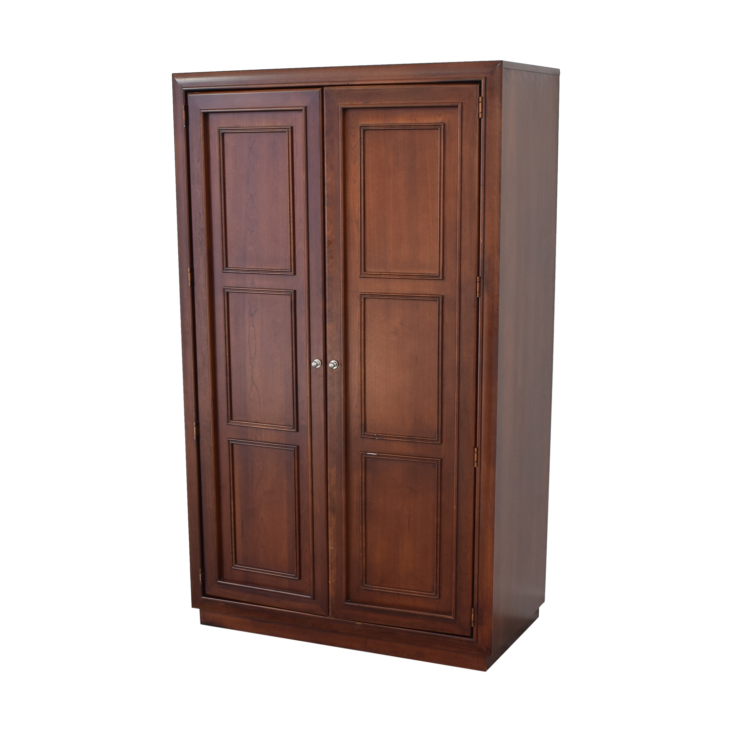 buy Stanley Young America Armoire Stanley Furniture Storage