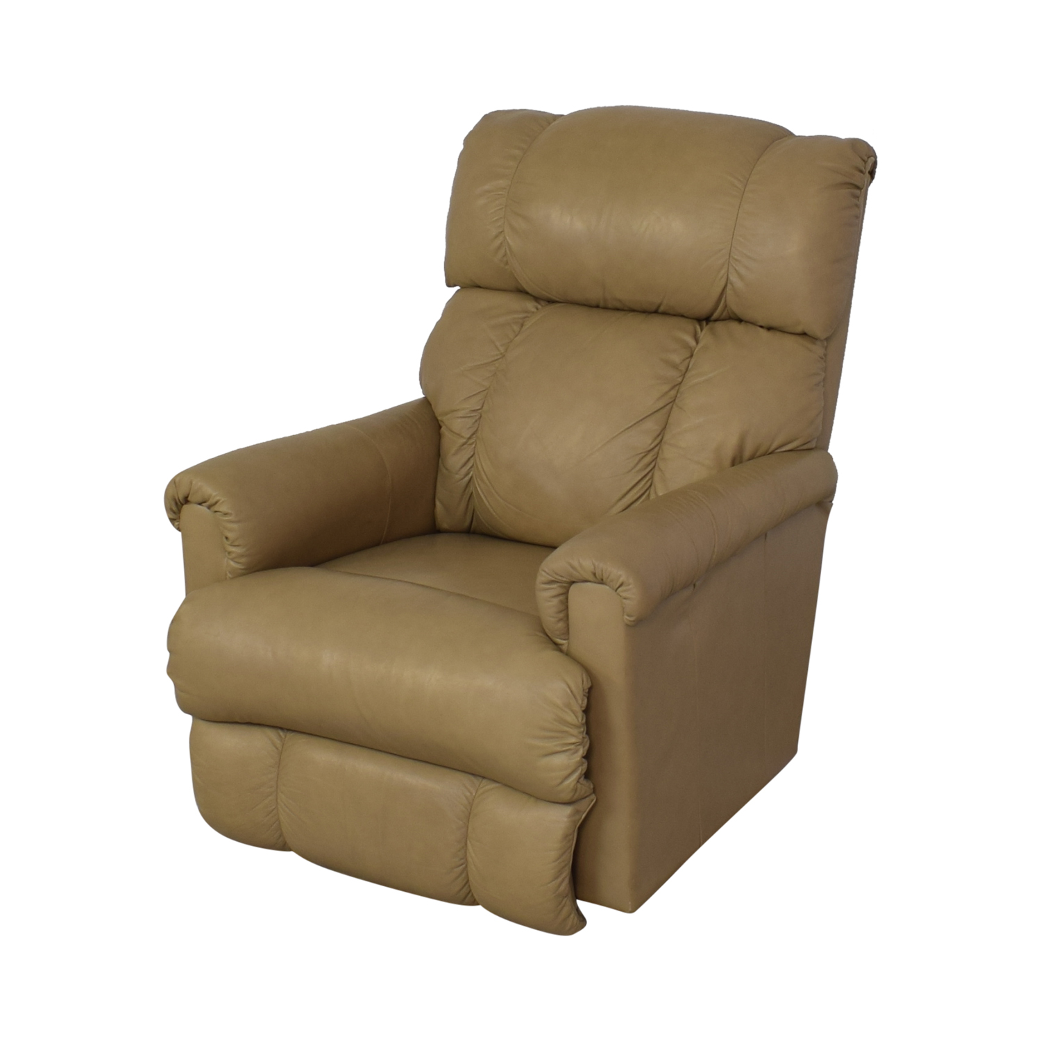 La-Z-Boy La-Z-Boy Recliner used