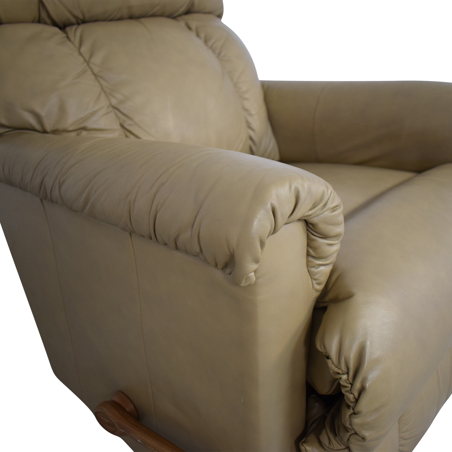 shop La-Z-Boy La-Z-Boy Recliner online
