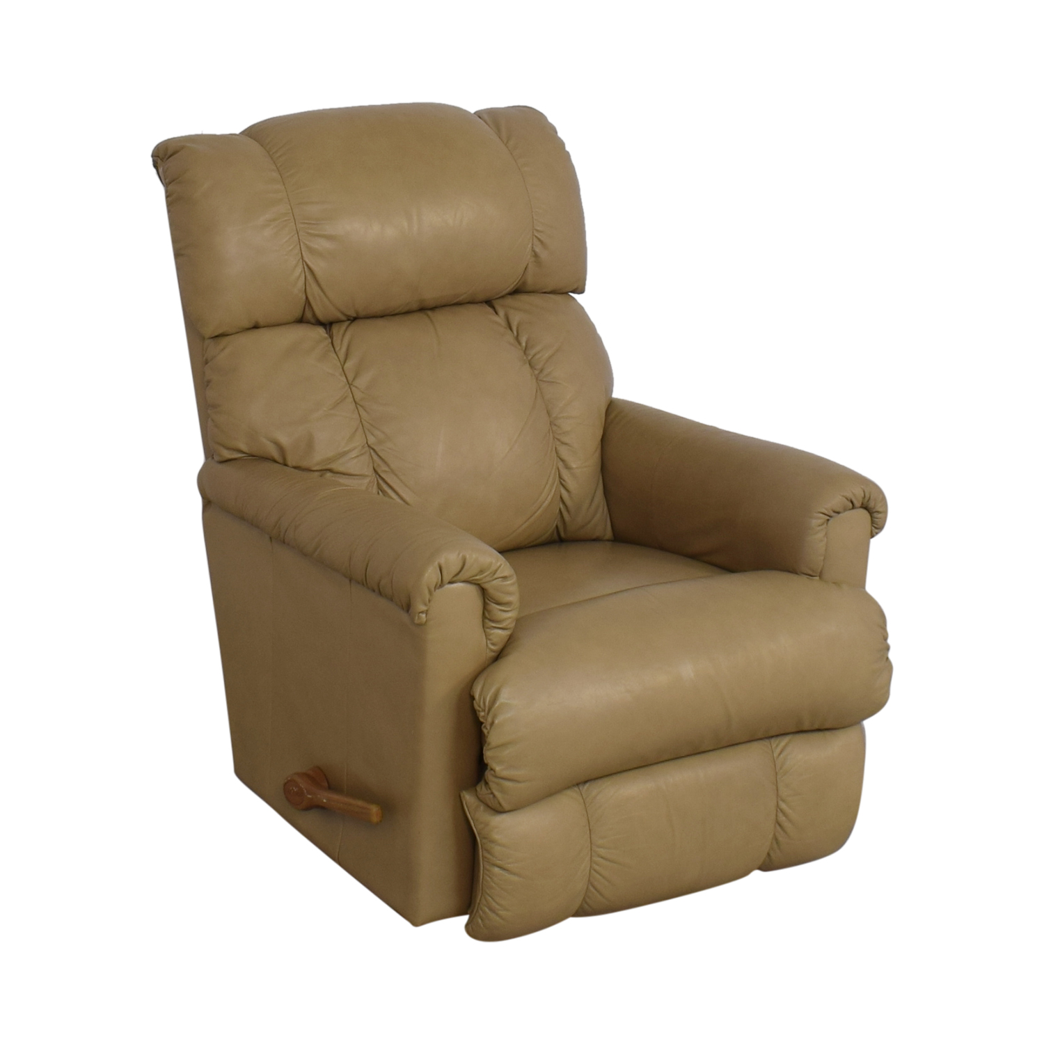 La-Z-Boy Recliner sale