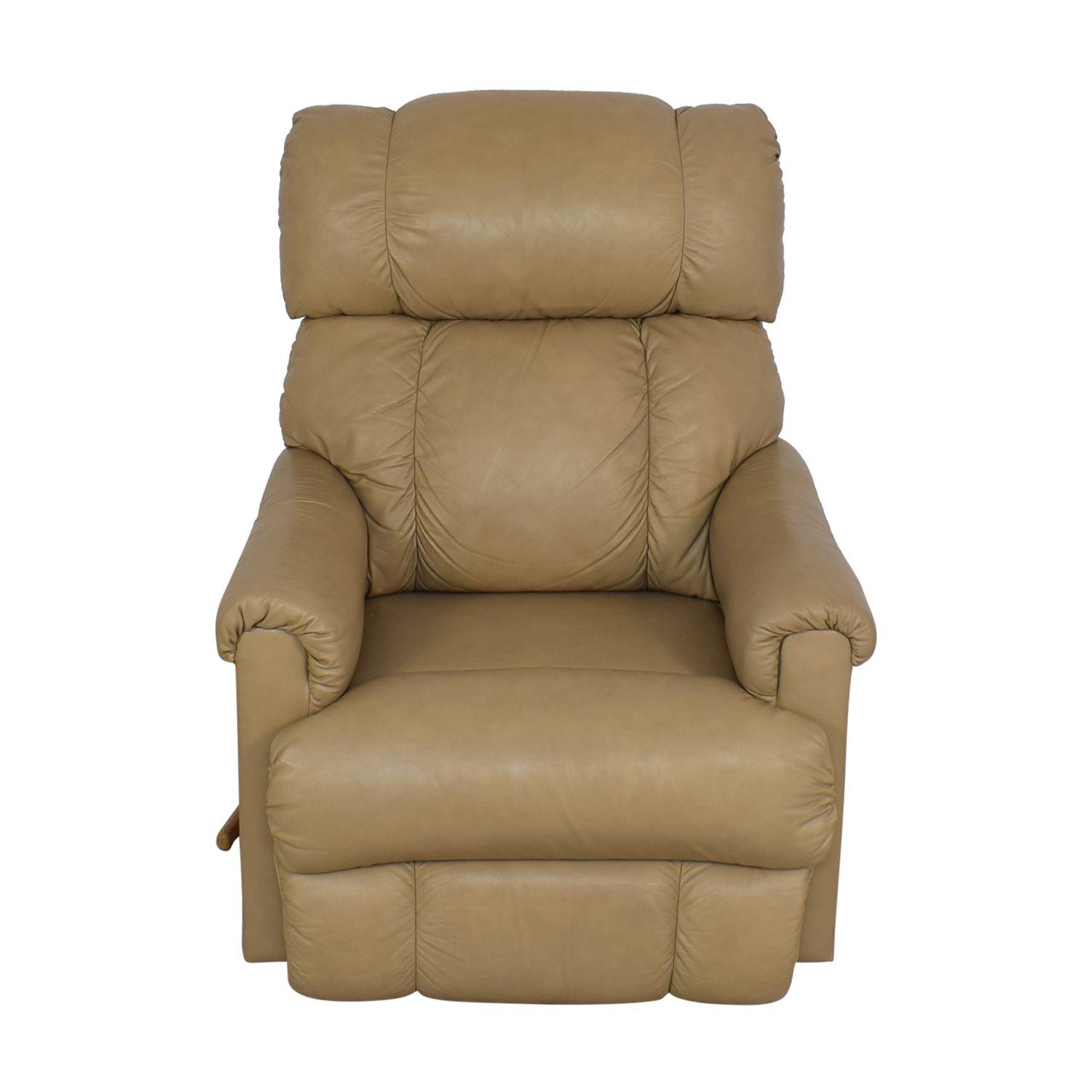 La-Z-Boy Recliner / Chairs