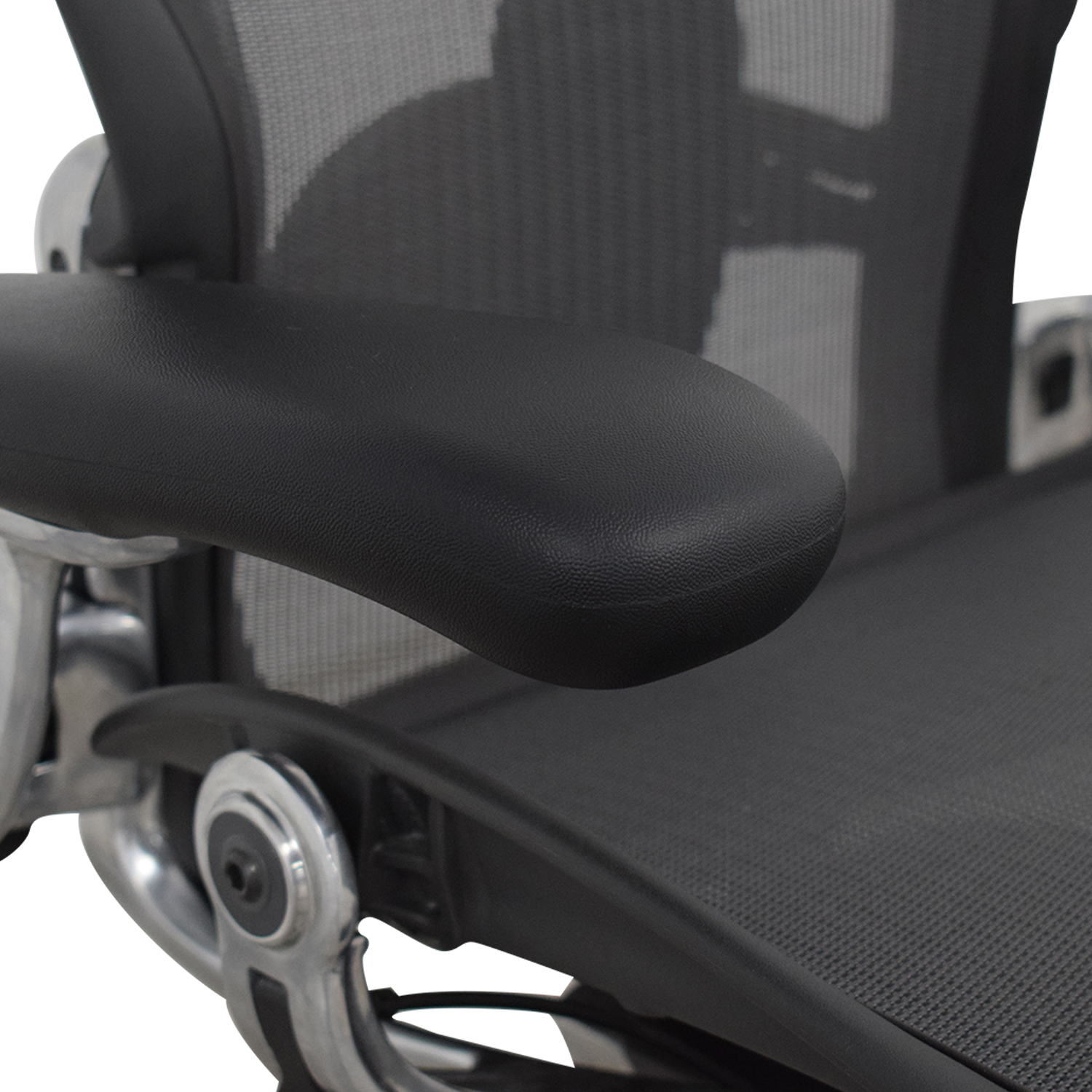 Herman Miller Herman Miller Aeron Size B Office Chair coupon