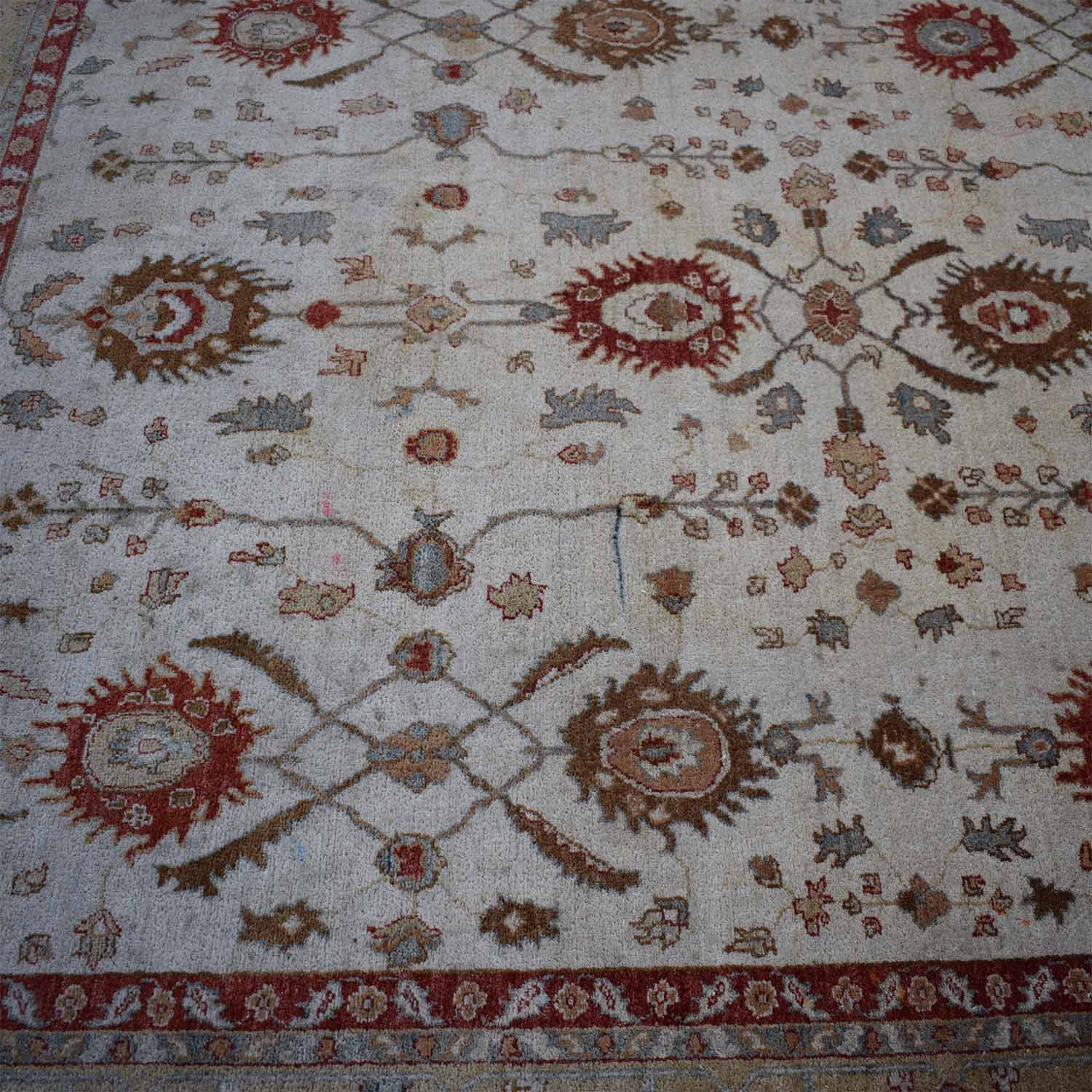 Oriental Rug for sale