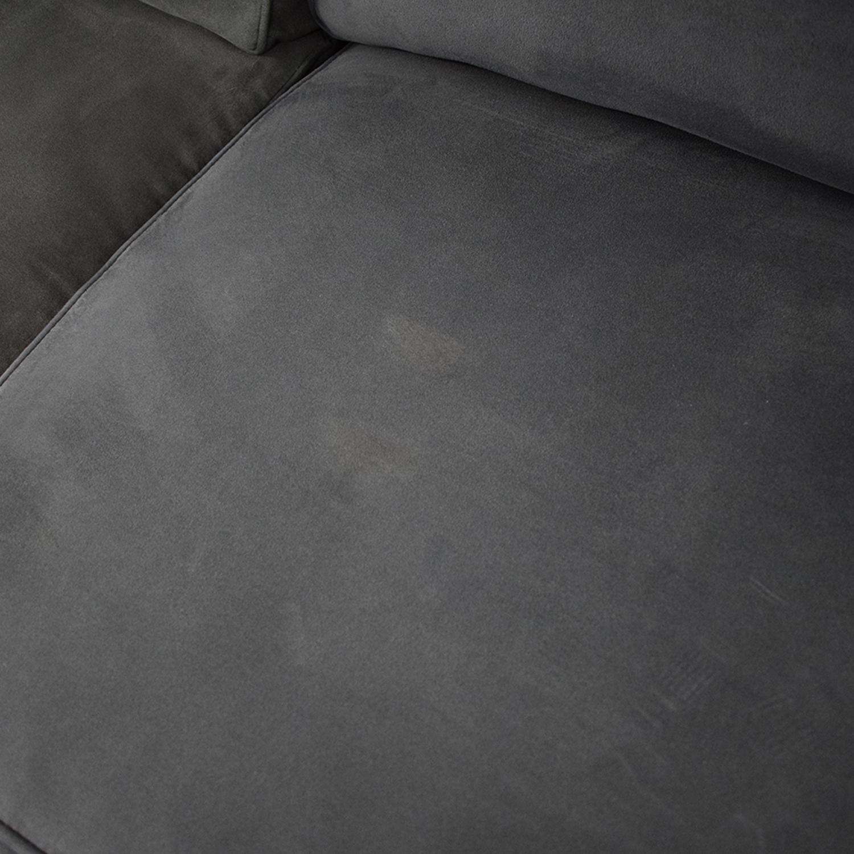 buy Room & Board Room & Board Modular Sectional Sofa online