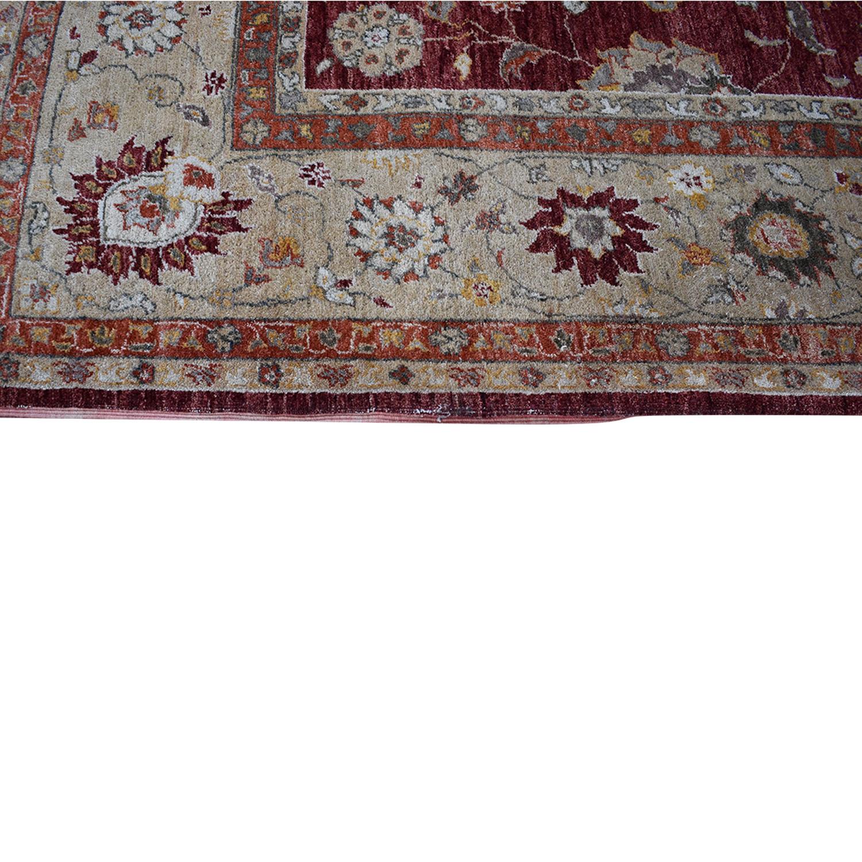 Oriental Rug Rugs