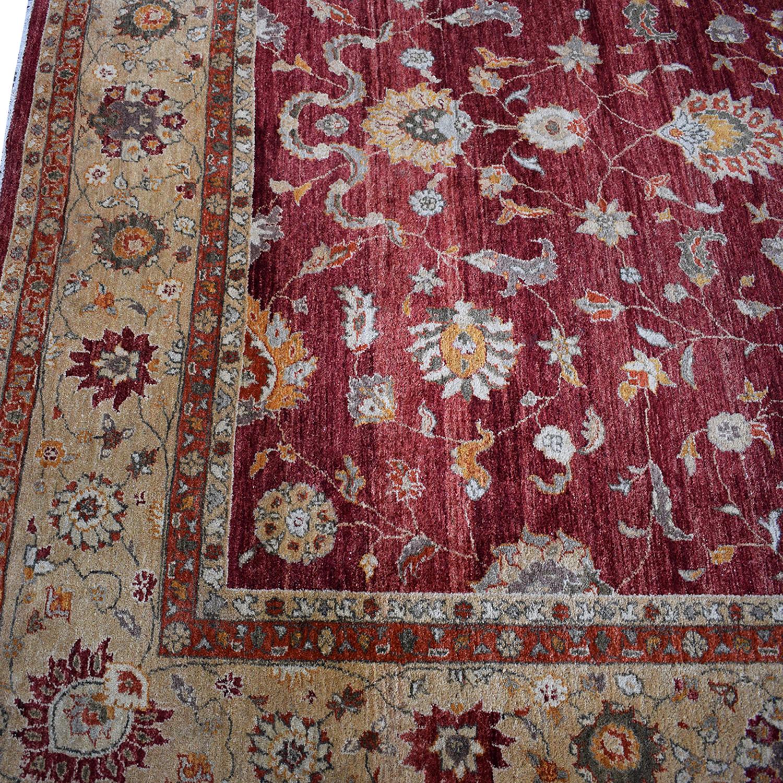 buy  Oriental Rug online