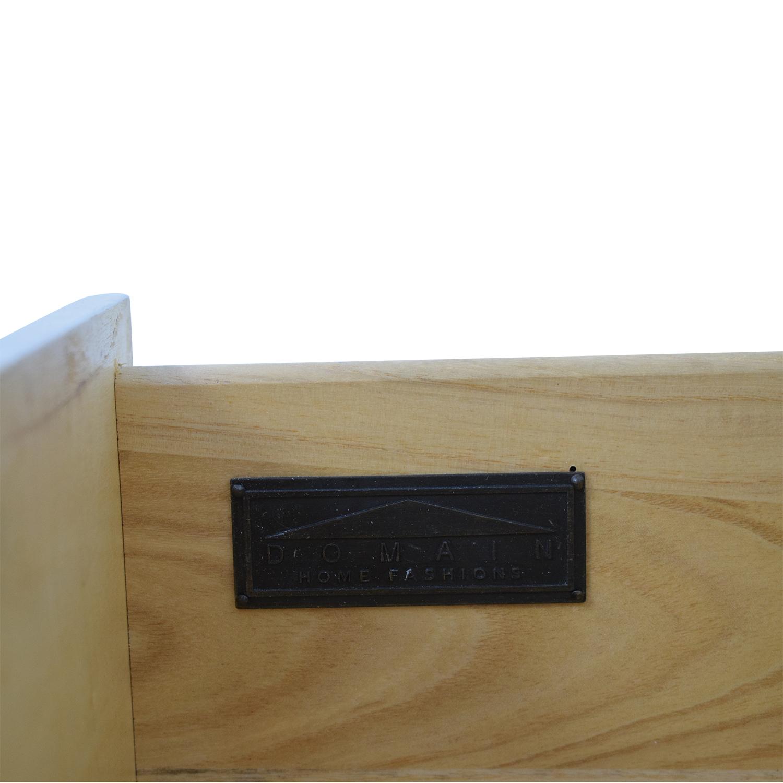 Domain Home Domain Home Bedroom Dresser