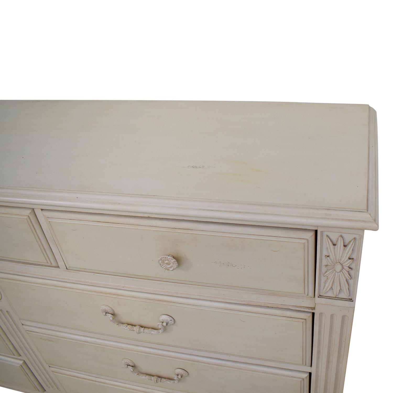 buy Domain Home Bedroom Dresser Domain Home Storage