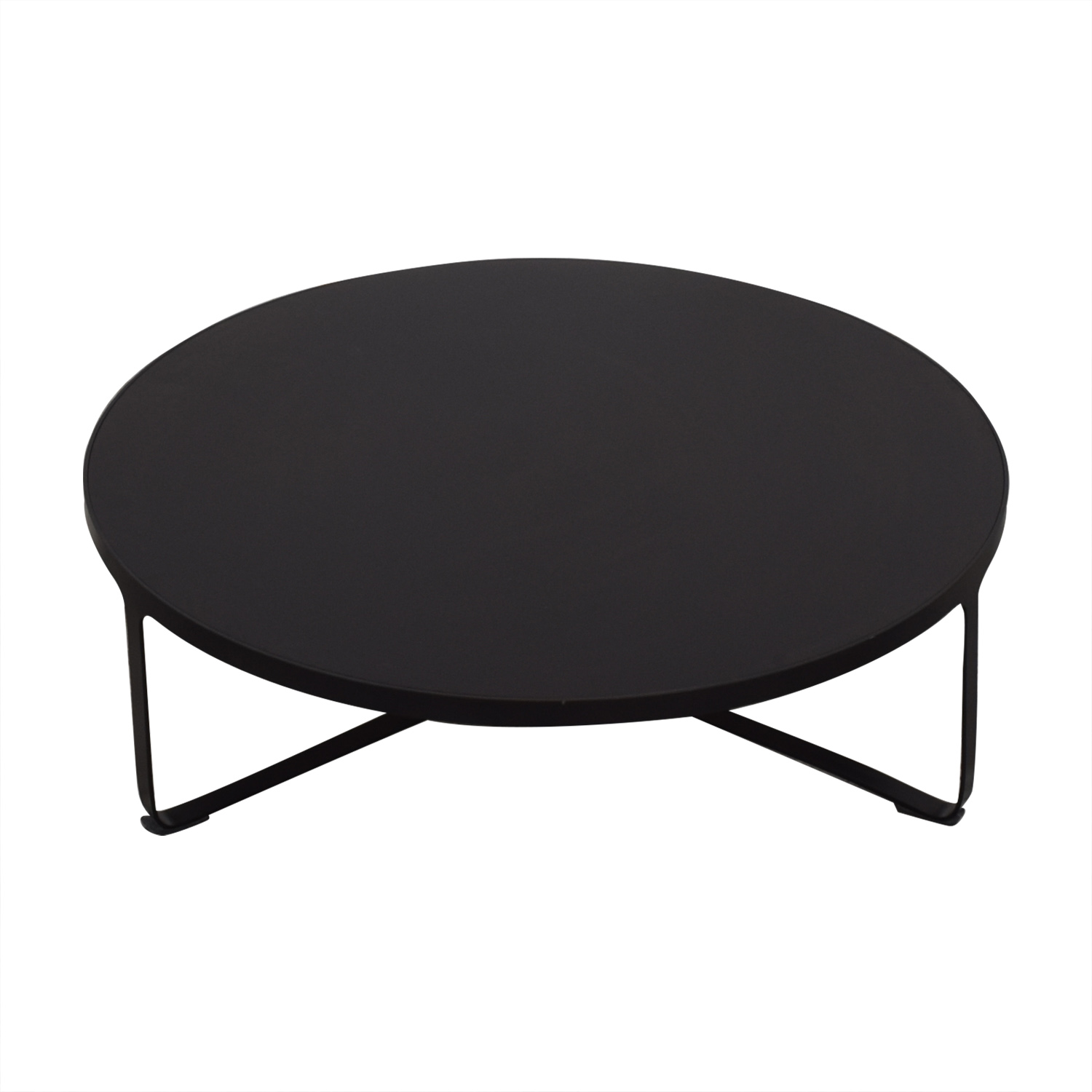 Design Within Reach Cage Coffee Table by Tacchini / Coffee Tables